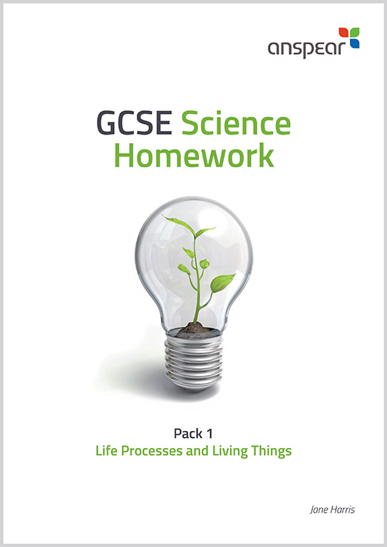 Homework help gcse physics