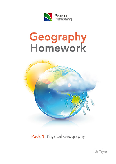 Simple AssignmentExpert.com Geography Assignment Solutions: