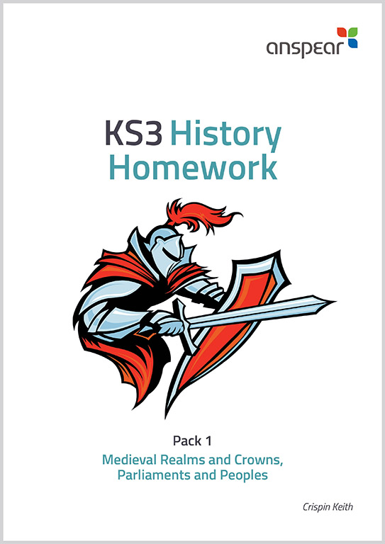 Social Studies Homework Help - Discovery Education