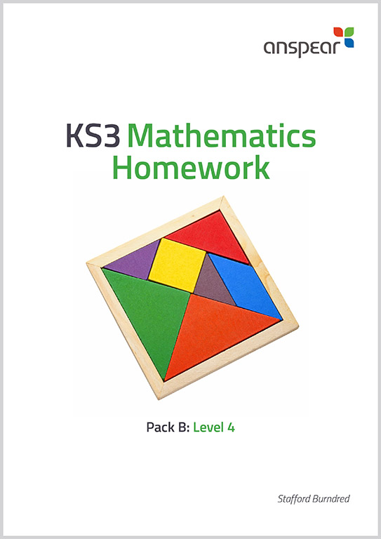 free college physics textbook pdf